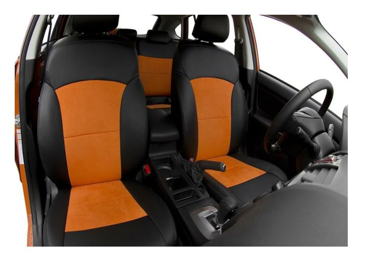 How to buy car seat covers