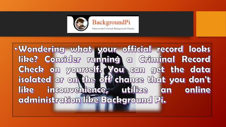 how to get your criminal record uk