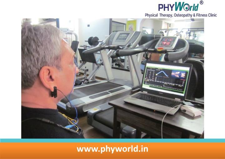 www.phyworld.in