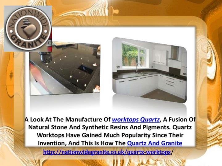http://nationwidegranite.co.uk/quartz-worktops