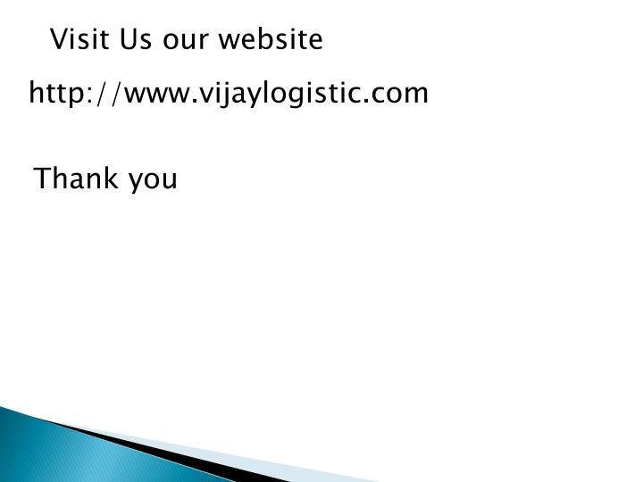 Visit Us our website
