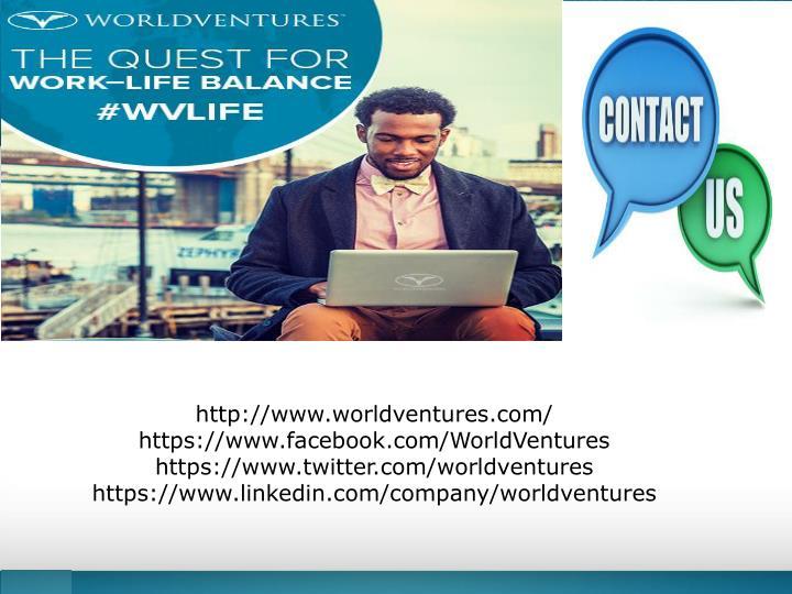 http://www.worldventures.com/