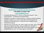 fin 420 expert deep learning fin420expertdotcom11