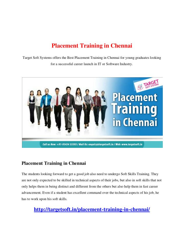 Placement PowerPoint Templates