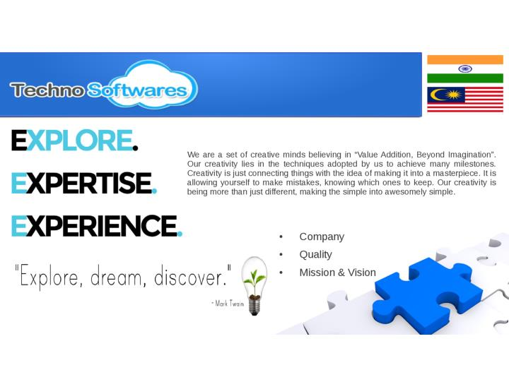 Hire web designer hire dot net developers hire php developers
