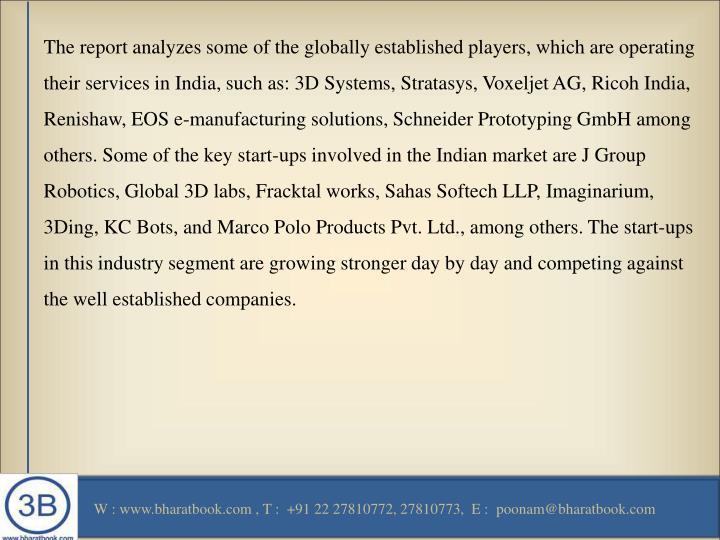 W : www.bharatbook.com , T : +91 22 27810772, 27810773,  E : poonam@bharatbook.com
