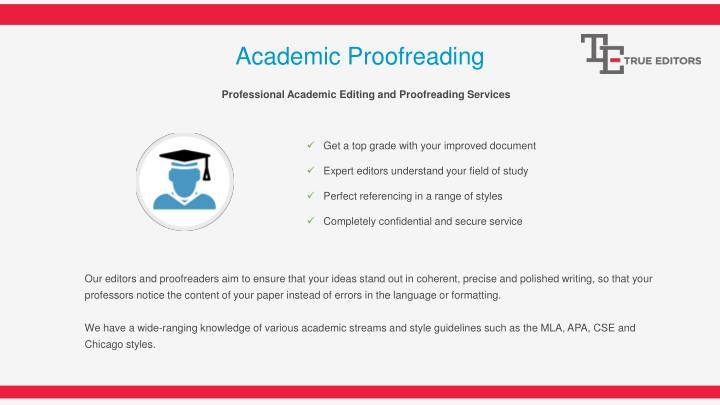proofreading dissertation services in uk Get the best dissertation editing and proofreading services at one click we are expert in correcting broken sentences, incomplete grammatical arguments and formatting.