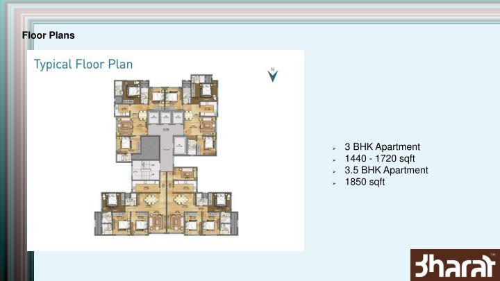 Optimus Business Plans LLC
