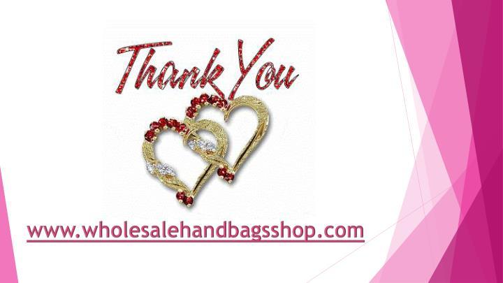www.wholesalehandbagsshop.com