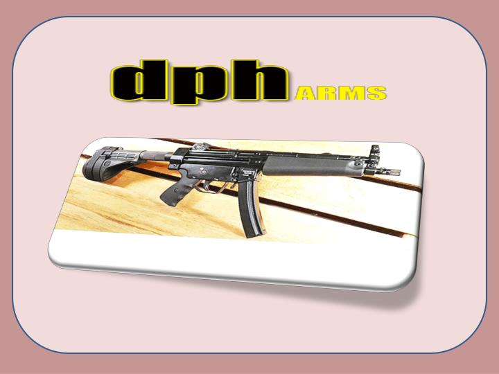 Dph ak stocks for sale