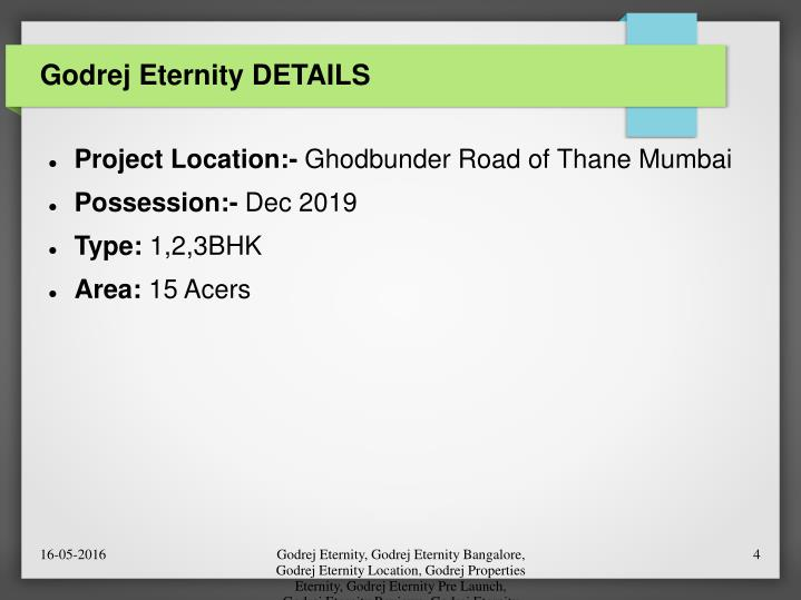 Godrej Eternity, Godrej Eternity Bangalore, Godrej Eternity Location, Godrej Properties Eternity, Godrej Eternity Pre Launch, Godrej Eternity Reviews, Godrej Eternity Kanakapura, Godrej Eterniti, Godrej Eternity Price, Godrej Eternity New Launch
