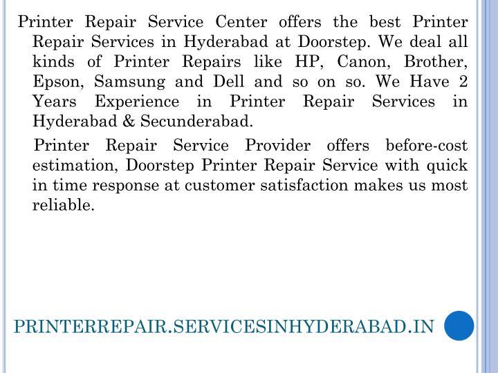 printerrepair.servicesinhyderabad.in