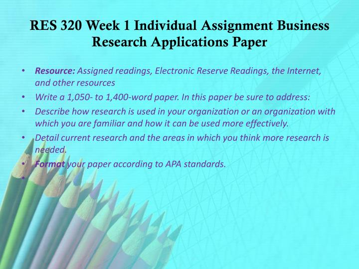 how to write papers about small business research paper business research paper spot offering help in business research papers writing and business research paper topics consultation for business research papers