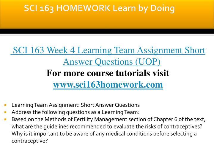 Pay For Homework