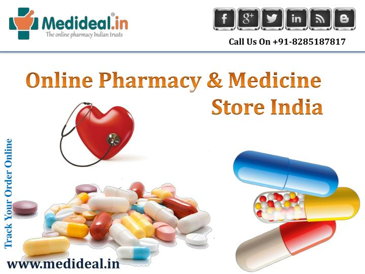 Is Viagra Generic Available Buy Cheap Meds Online