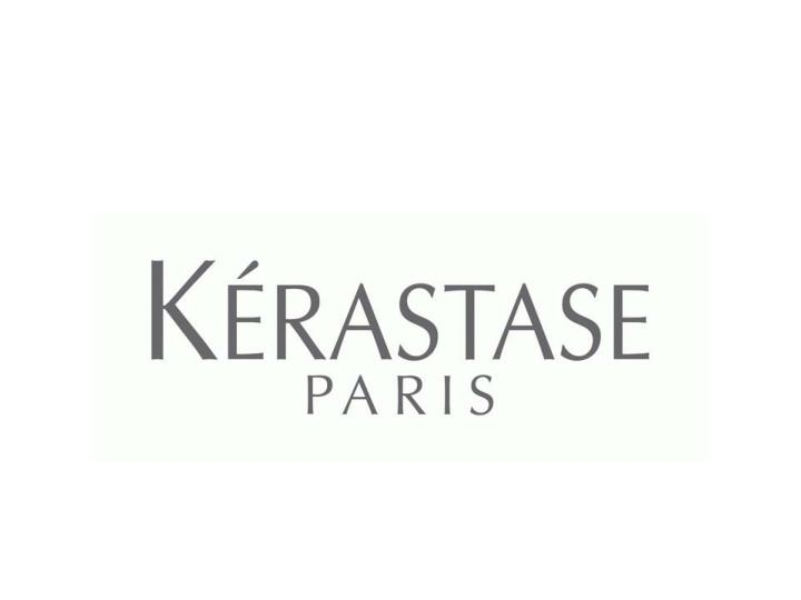 Kerastase hair treatment at monsoon salon
