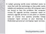 inutsystems com
