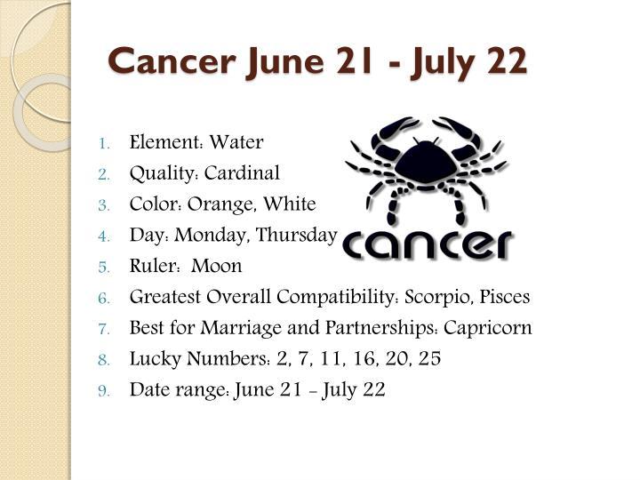 22 july - photo #29
