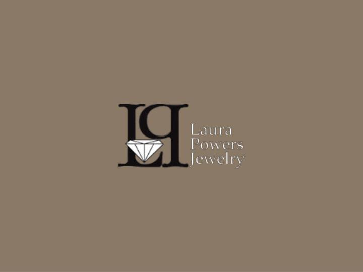 Laura powers jewelry