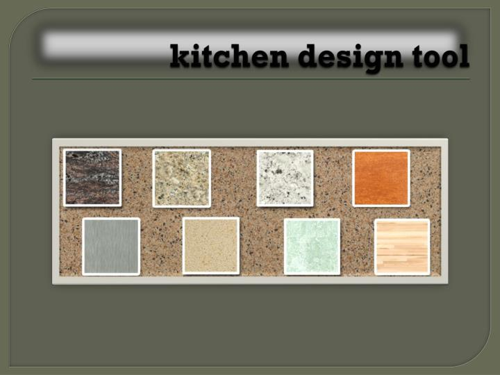 Ppt Home Design Apps Software Powerpoint Presentation