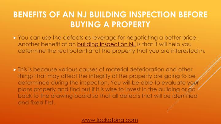 You can use the defects as leverage for negotiating a better price.