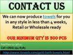 feel free to call us call 866 254 8383