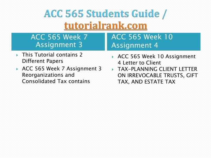 Student Guide to Distance Education