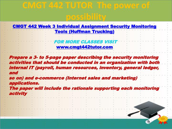 cmgt 442 complete class Cmgt 442 cmgt 445 cmgt 445 complete course application implementation / university of phoenix cmgt 445 complete course application implementation.