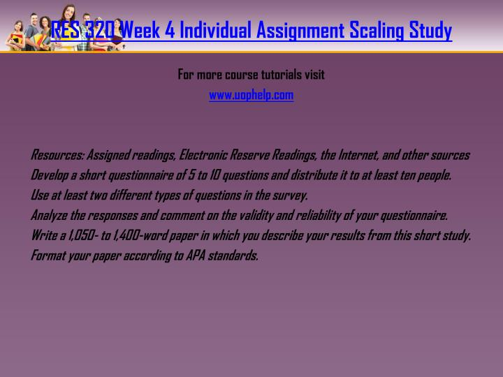 res 320 final project research report and presentation Qnt 561 week 6 team assignment business research project part 5  res 320 res 320 final  project part 5 research report and presentation (2 .