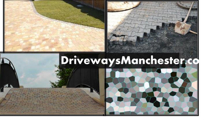 DrivewaysManchester.com