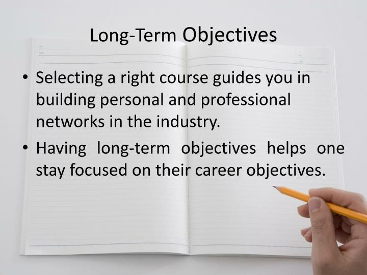 long term objective Performance objective over the long term, the absolute objective is to achieve a  total return that meets or exceeds the rate of inflation, measured by the.