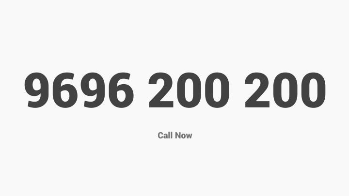 9696 200 200