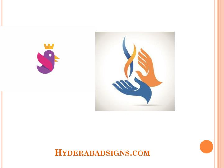 Hyderabadsigns.com