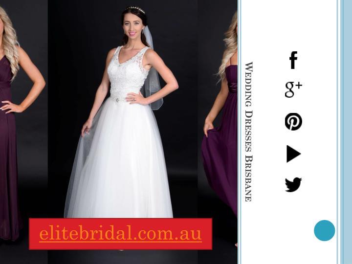 elitebridal.com.au