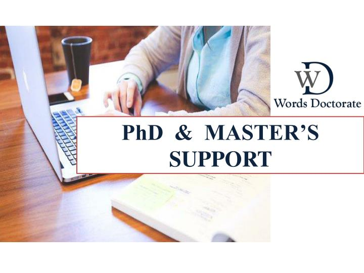 doctoral thesis in law Our doctoral students her doctoral dissertation seeks to redefine the boundaries of family law by exposing its relationship with the broader areas of governance president of the graduate law student association (glsa), mcgill university.