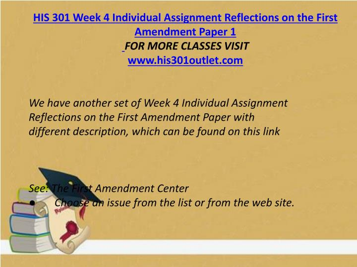 firac worksheet His 301 week 4 firac worksheet $ 999 add to cart his 301 week 5 us constitutional amendment proposal presentation $ 999 add to cart cart classes acc 290 acc.