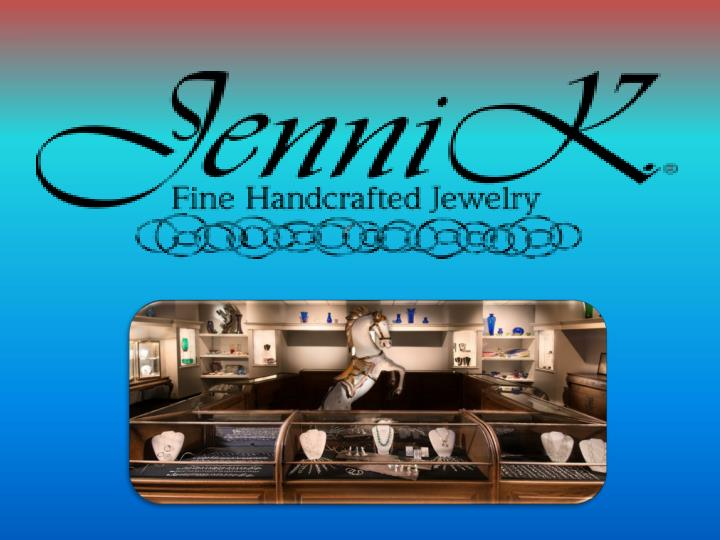Uniquely handcrafted jewelry online stores in greenville nc 7353202