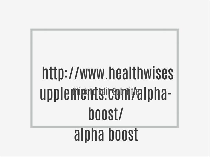 http://www.healthwises