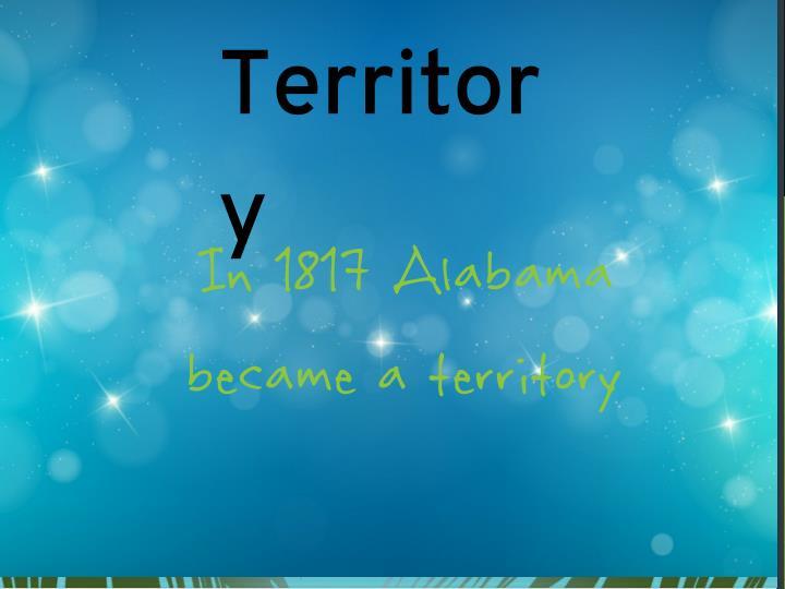 Territor