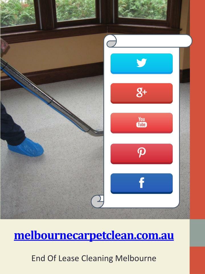 melbournecarpetclean.com.au