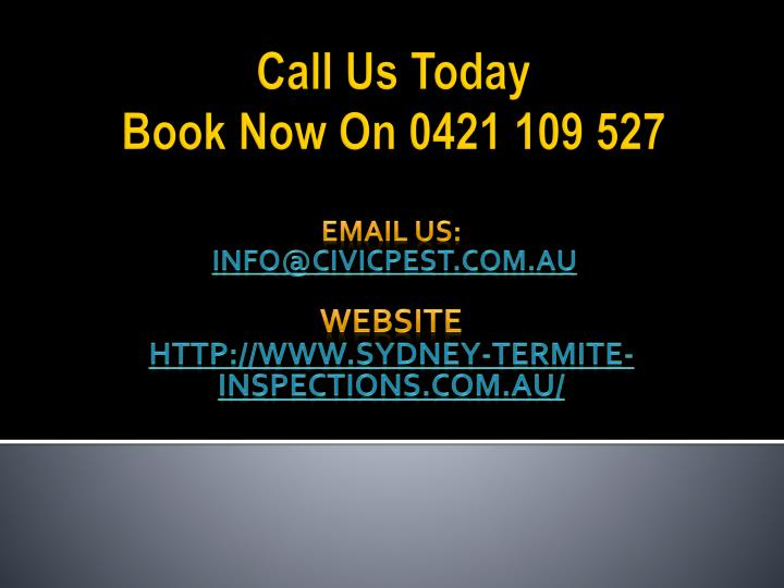 Email us:
