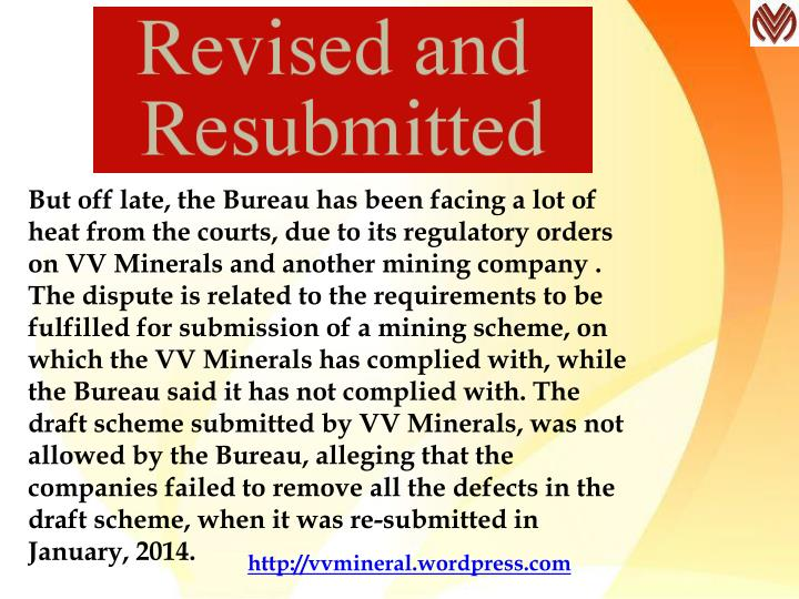 But off late, the Bureau has been facing a lot of heat from the courts, due to its regulatory orders...