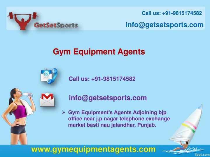Call us: +91-9815174582