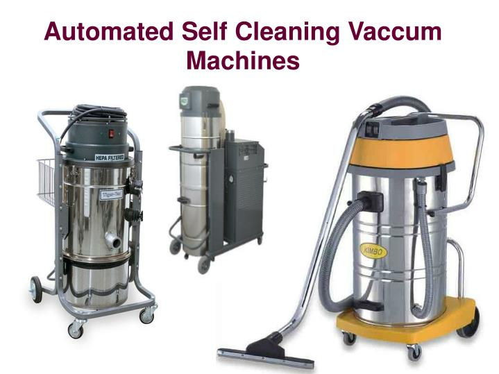 Ppt Buy Or Hire Best Industrial Floor Cleaning Machines
