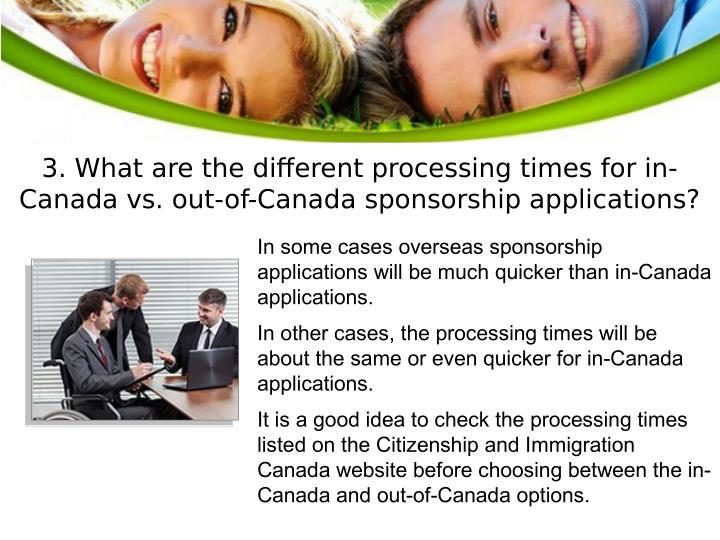 application for canadian citizenship processing times