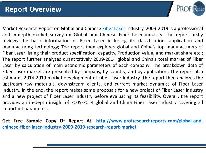 Paraquat Industry Technology, Market Import and Export 2009-2019 | Prof Research Reports