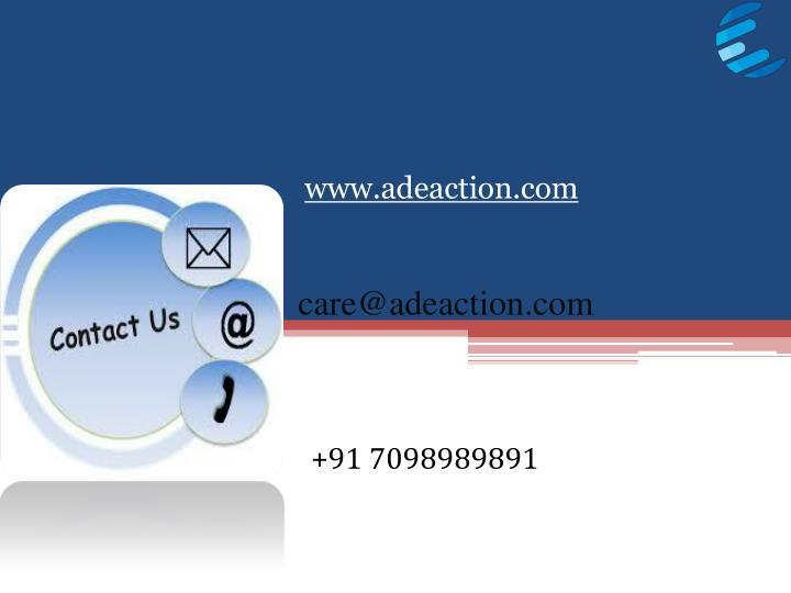 www.adeaction.com