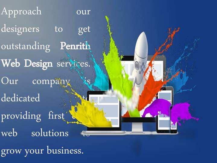 Approach our designers to get outstanding