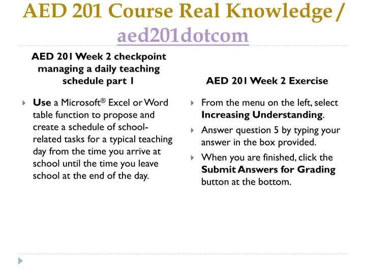 Teacher Aide Interview Questions And Answers Ptapizza