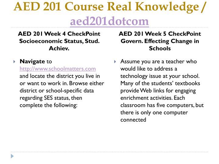 CJS 250 UOP Homework,CJS 250 UOP Tutorial,CJS 250 UOP Assignment Flashcards Preview
